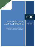 Manual Aluno Ead(1)