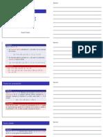 comp03[1].pdf