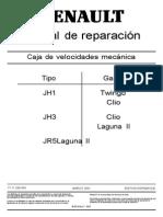 manual-de-reparacion-de-cajas-renault1.docx