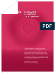 01Sinopsis.pdf