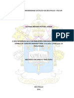 Antonio Mendes Feitosa Junior.pdf