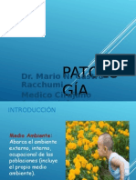 PATOLOGIA AMBIENTAL.ppt