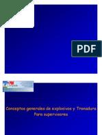 CursoOrica1_Tronaduras