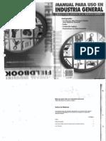 Manual de Campo OSHA