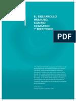 01Cap_01.pdf