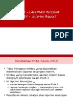 PSAK-3-Laporan-Interim-IAS-34-25032015 (2)