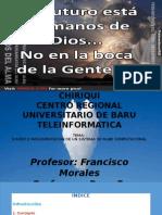 DISEÑO E IMPLEMENTACIÓN DE UN SISTEMA DE NUBE2.pptx