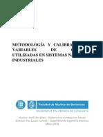 METODOLOG A Y CALIBRACI N DE VARIABLES DE CONTROL UTILIZADAS EN SISTEMAS NAVALES E INDUSTRIALES.pdf