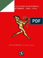 LISTA DE FONDO DE CUTURA ECONOMICA.pdf