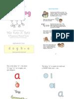 alphabet_book_1C.pdf