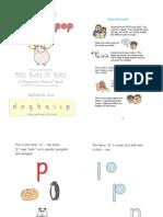 alphabet_book_1E.pdf