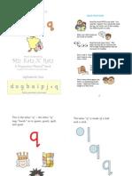alphabet_book_1G.pdf