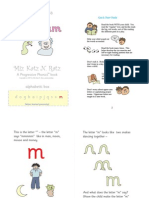 alphabet_book_2B.pdf
