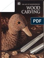 Vol.19 - Wood Carving PDF
