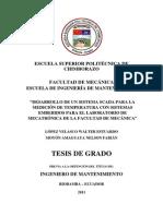 detectores de calor.pdf