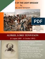 tcotlbforslidesharepdf-150224041949-conversion-gate01.pdf