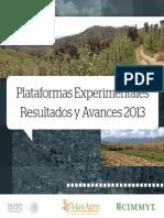 youblisher.com-1104494-Plataformas_Experimentales_Resultados_y_Avances_2013.pdf
