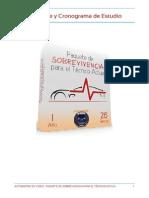 Paquete de Sobrevivencia PDF