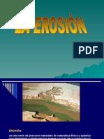 laerosion-090714101731-phpapp01
