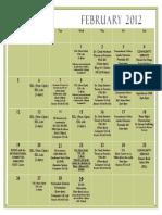 calendario february.pdf