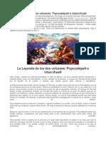 La Leyenda de los dos volcanes.docx