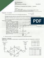 Examenes Fluidos 2 HH224-K