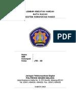 Template Log Book JTD