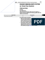 Toyota - Engine Immobiliser.pdf