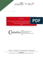 35114020003 tylor.pdf