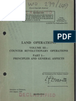 15355 Land Ops Vol 3 Part 1