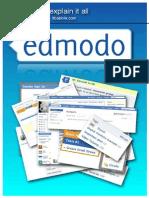 Edmodo Guide
