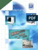 Adelphi Manufacturing