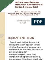 Jurnal Tita