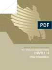17. Chapter14 - Urban Infrastructure