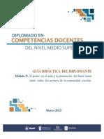 Guia Didactica Miv v2