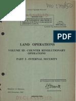 15356 Land Ops Vol 3 Part 2