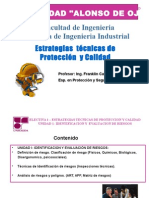 unidad-1-electiva-1-2013-3-pyc-guia-2.pptx