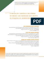Andrade Macedo Oliveira 2014 a-producao-cientifica-em-gener 34588