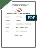 TRABAJO Competencia e Idoneidad Profesional del Contador Aspirante a Perito Judicial.pdf