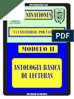 docencia(m2)
