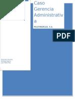 Multimarcas, S.A. V3.docx