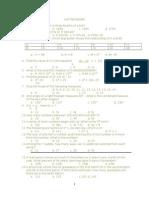 Math Review NAT_20151010