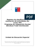 7 año basico libro de registro (1) - copia