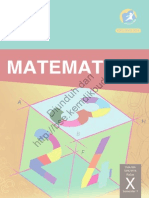 Matematika (Buku Siswa).pdf