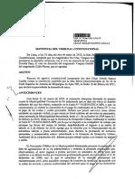 REPOSICION  PROCESO AMPARO.pdf