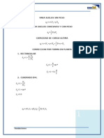 FormulaRio fundaciones