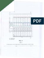 plano de instalaciones.pdf
