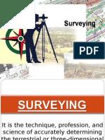 S4 Chain Survey