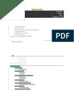Multímetro Digital Portátil (UT39C)_UNI-T