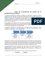 PRACTICA-1-costeo-por-órdenes-especificas..docx
